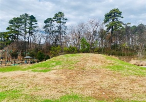 0 Lakepoint Parkway, Emerson, Georgia 30137, ,Commercial Sale,For Sale,0 Lakepoint Parkway,6831392
